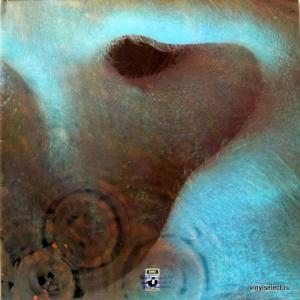 Pink Floyd - Meddle