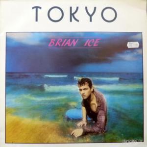 Brian Ice - Tokyo