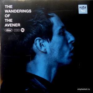 Avener, The - The Wanderings Of The Avener