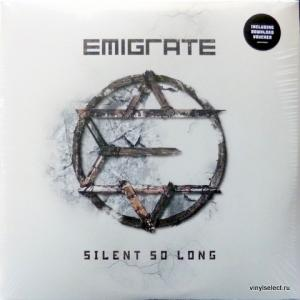 Emigrate - Silent So Long (feat. Rammstein, Motorhead, Korn, Marilyn Manson, Peaches)
