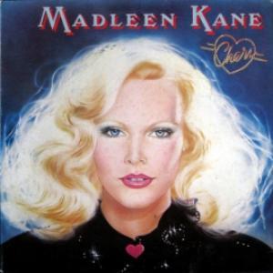 Madleen Kane - Cheri