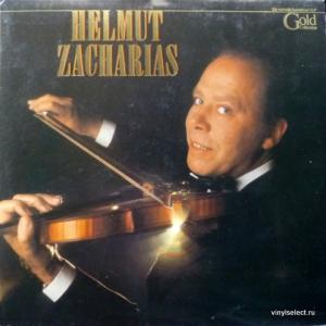 Helmut Zacharias - Gold Collection