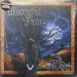 Mercyful Fate - In The Shadows