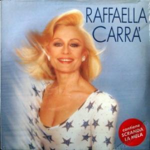 Raffaella Carra - Raffaella Carrà (1991)