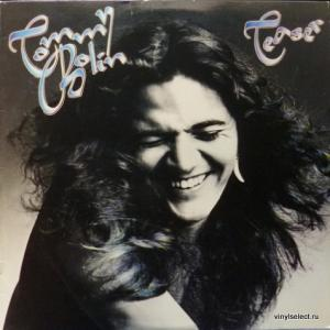 Tommy Bolin (ex-Deep Purple) - Teaser