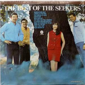 Seekers, The - The Best Of The Seekers