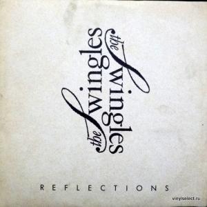 Swingle Singers - Reflections