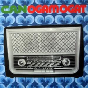 Can - Ogam Ogat