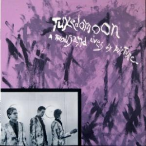 Tuxedomoon - A Thousand Lives By Picture