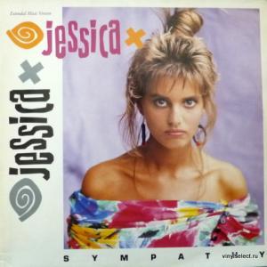 Jessica - Sympathy