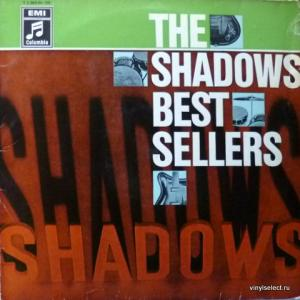 Shadows, The - The Shadows' Bestsellers
