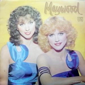 Maywood - Maywood