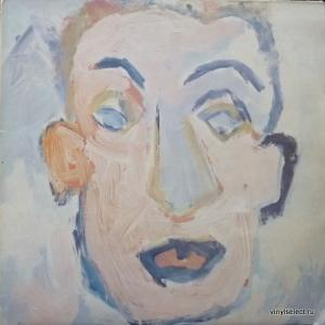 Bob Dylan - Self Portrait
