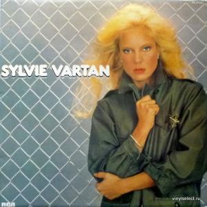 Sylvie Vartan - Sylvie Vartan (1980)
