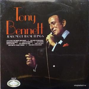 Tony Bennett - Just One Of Those Things