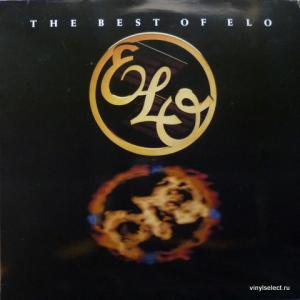 Electric Light Orchestra - The Best Of ELO