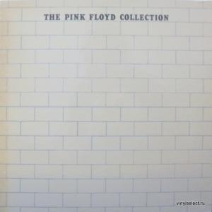 Pink Floyd - The Pink Floyd Collection