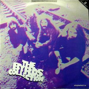 Byrds,The - The Byrds Collection