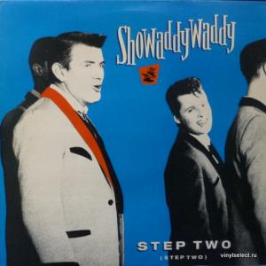 Showaddywaddy - Step Two