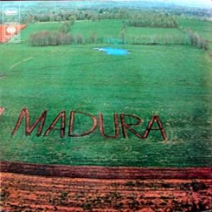 Madura - Madura