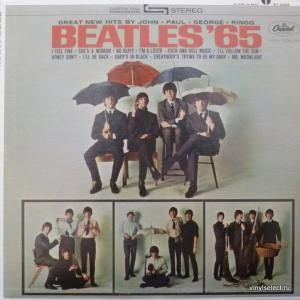 Beatles,The - Beatles '65