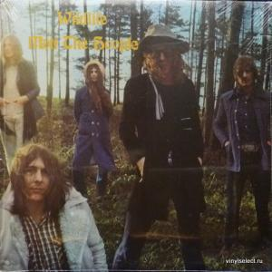 Mott The Hoople - Wildlife