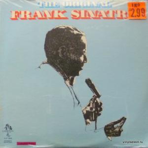 Frank Sinatra - The Original Frank Sinatra
