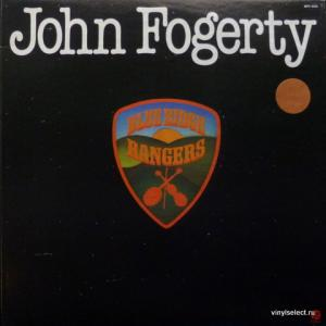 John Fogerty - Blue Ridge Rangers