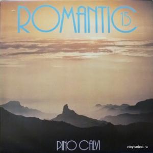Pino Calvi - Romantic №15