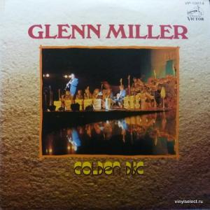Glenn Miller Orchestra - Golden Disc