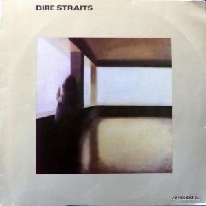 Dire Straits - Dire Straits (Club Edition)