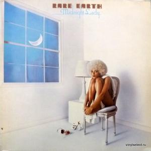 Rare Earth - Midnight Lady