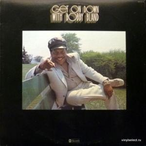 Bobby Bland - Get On Down With Bobby Bland
