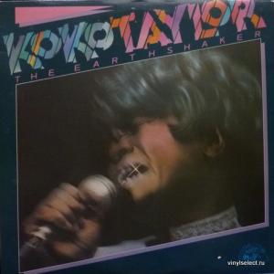 Koko Taylor - The Earthshaker