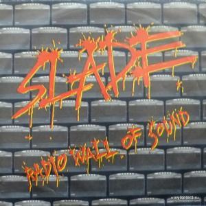 Slade - Radio Wall Of Sound