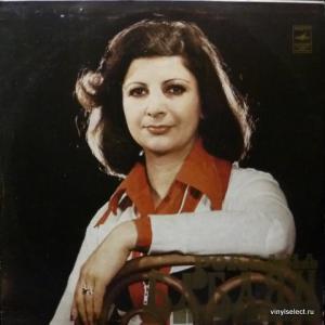 Роксана Бабаян - Роксана Бабаян