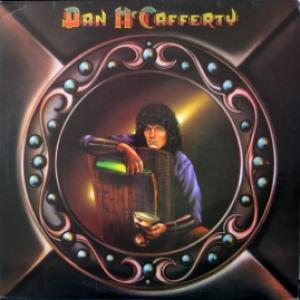 Dan McCafferty (Nazareth) - Dan McCafferty