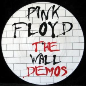 Pink Floyd - The Wall (Demos)