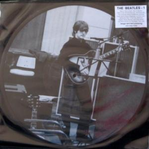 Beatles,The - The Beatles (White Album)