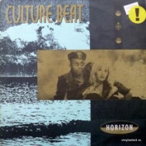 Culture Beat - Horizon