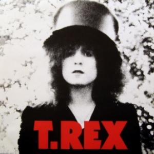T. Rex - The Slider