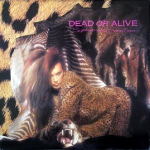 Dead Or Alive - Sophisticated Boom Boom
