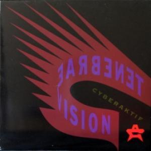 Cyberaktif - Tenebrae Vision