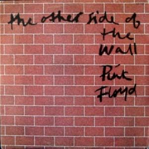 Pink Floyd - The Other Side Of The Wall