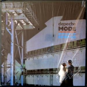 Depeche Mode - Some Great Reward (RSA)