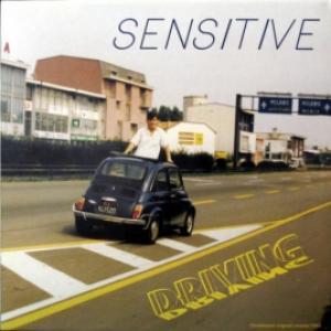 Sensitive - Driving