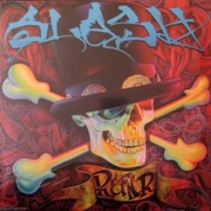 Slash (ex-Guns N' Roses) - Slash