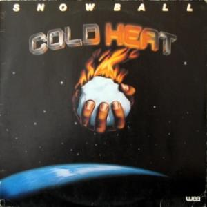 Snowball - Cold Heat