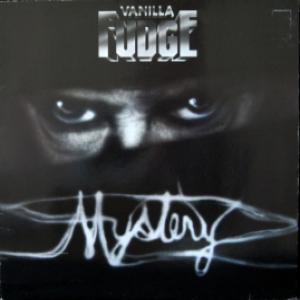 Vanilla Fudge - Mystery