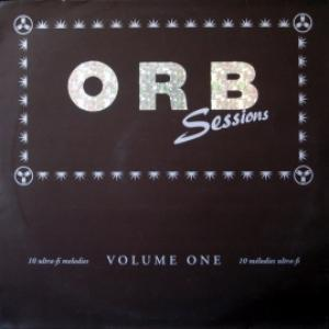 Orb,The - Orbsessions Volume One